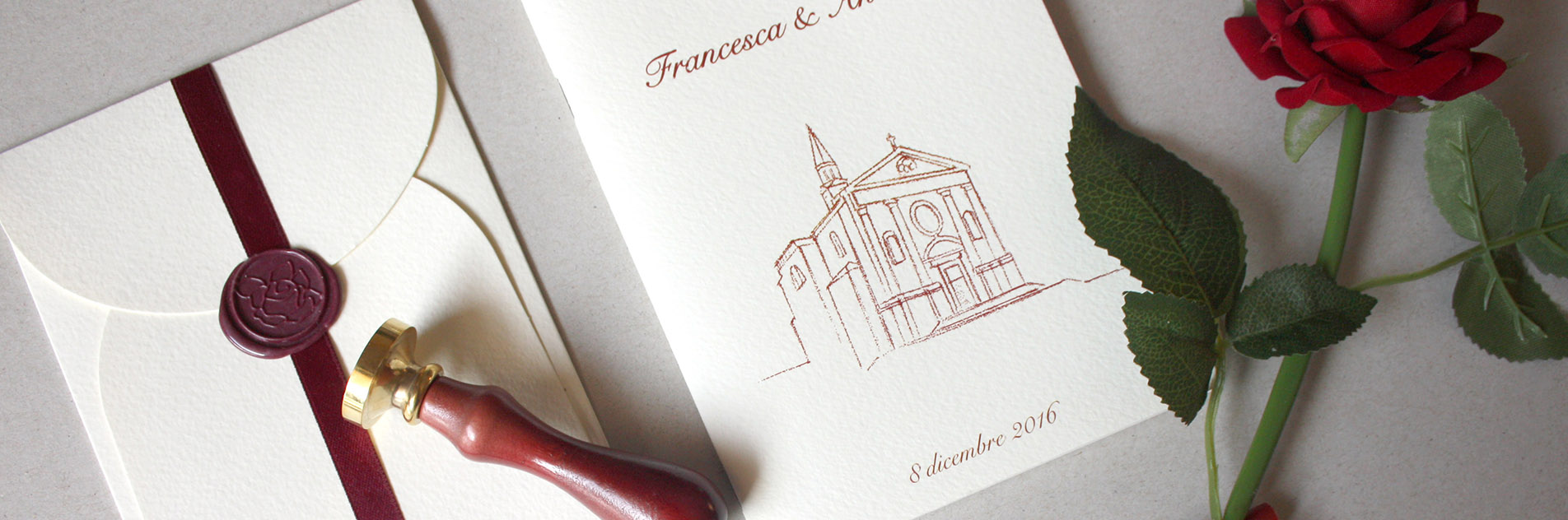 Inviti Matrimonio Girasoli : Matrimonio a tema girasoli u listanozzeonline